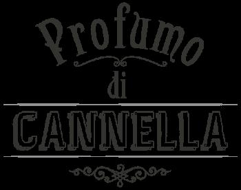 Profumo di Cannella