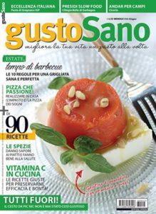 Gelatina di pomodori cover gustoSano