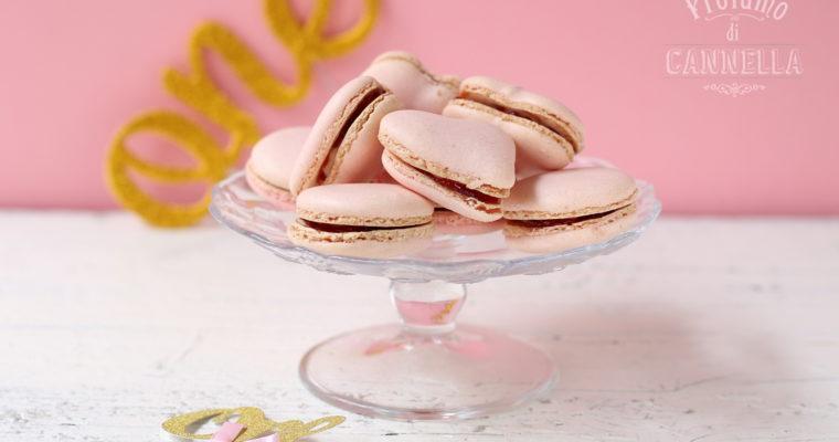 Macarons perfetti – 5 regole per non fallire