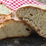 Pane misto – con semola e tipo 0